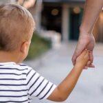 La ONU vulnera los derechos de los padres a la educación de los hijos para imponer agenda de aborto e ideología de género