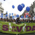 EE. UU. y otros 31 países le dicen a la ONU: El aborto no es un derecho internacional