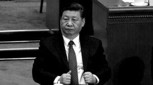 Los temores de la 3ra Guerra Mundial se disparan, cuando el jefe de espías alemán, advierte que el régimen Comunista Chino está cerca de la «dominación mundial».