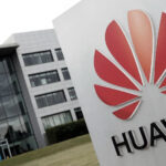 """Golpe letal a Huawei: decenas de países ya se unieron al proyecto """"Red Limpia"""" de la Administración Trump"""