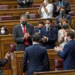 Se lanza el histórico Foro de Madrid: alianza «contra el avance del comunismo»