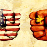 «Diplomacia Renminbi»: ¿Cómo el régimen chino compró el gobierno de los EE.UU.?