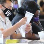 """REVIVIERON PARA VOTAR: Muertos """"votaron"""" en una reñida elección en el norte de Nueva York"""