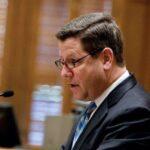 Las extrañas órdenes y contraórdenes del juez Batten en Georgia