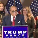Fraude en EE.UU.: Trump se acerca más a la Corte Suprema tras desestimarse su demanda en Pensilvania