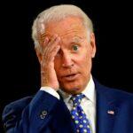 5 hechos que hacen IMPOSIBLE que Biden pueda haber recibido 80 millones de votos
