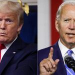 Fraude electoral: Millones de votos de Trump fueron asignados a Biden, según nueva investigación