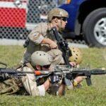 CONFIRMADO: Fuerzas especiales de EE. UU. incautaron un servidor de Dominion en Alemania
