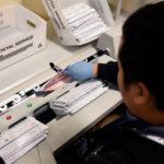 PRUEBAS CONTUNDENTES DE FRAUDE ELECTORAL: Testigos explican enorme cantidad de anomalías