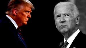 TRUMP TENÍA GANADO ARIZONA: De 100 boletas, el 3% SON fraudulentas a favor de Joe Biden, revela investigación