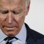 DINERO OSCURO: Biden acumuló cantidad récord de donaciones anónimas en su campaña electoral
