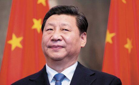 TÍPICO DE COMUNISTA: Como su vacuna FRACASÓ, el PCCh lanza campaña difamatoria contra otras VACUNAS (igualmente MALAS)