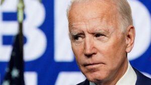 Biden anulará la política que prohíbe a EE.UU. FINANCIAR ABORTOS en PAÍSES EXTRANJEROS