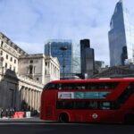 PRONÓSTICO DEVASTADOR: 250 MIL EMPRESAS británicas DESAPARECERÍAN por cierres draconianos
