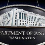 El Departamento de Justicia inició INVESTIGACIÓN INTERNA sobre la alteración del resultado de las elecciones de EE. UU.