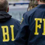 ENEMIGO EN CASA: el FBI mintió para tratar de DESTITUIR a TRUMP en el 2017, según documentos desclasificados