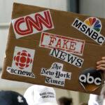El Washington Post admitió que la cobertura exagerada del covid de los medios progresistas engañó a la gente