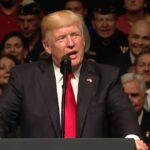 Trump podría crear un nuevo partido político que vele por la integridad electoral, afirma su principal asesor