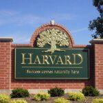 PURGA ACADÉMICA: FASCISTAS ESTUDIANTES de HARVARD piden revocar TÍTULOS de graduados que APOYAN a TRUMP