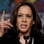 VOTOS DE INMIGRANTES ILEGALES, el 'As' bajo la manga de Kamala para PERPETRAR a los demócratas EN EL PODER