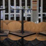NO MÁS RESTRICCIONES: Restaurantes y pubs se harán pasar por «sedes políticas» para poder permanecer abiertos