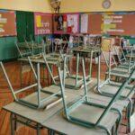 Oleada de SUICIDIOS de ESTUDIANTES llevaría a reabrir parcialmente las escuelas de Las Vegas