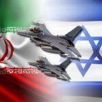 ¿VUELVEN LAS GUERRAS?: 'asumió' Biden e Israel ya se plantea atacar a Irán tras la vuelta de EE. UU. al acuerdo nuclear