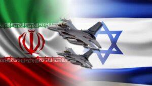 ¿VUELVEN LA GUERRAS?: 'asumió' Biden e Israel ya se plantea atacar a Irán tras la vuelta de EE. UU. al acuerdo nuclear
