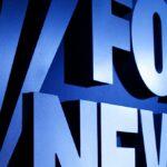Fox News DESESPERADO: pierde 40% de su audiencia por ir CONTRA TRUMP y no sabe cómo revertir SU CAÍDA
