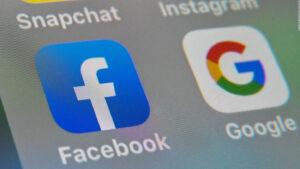 NEGOCIOS SUCIOS: GOOGLE Y FACEBOOK habrían acordado en secreto VENTAJAS en el mercado de publicidad digital