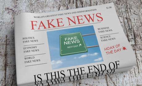 Los medios de comunicación son ESCLAVOS de las ÉLITES adictas al poder