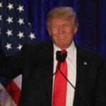 El motivo por el que Donald Trump tiene que ser reelegido [VIDEO]