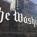 ADIÓS AL FACT CHECKING: el Washington Post ahora NO escrutará las afirmaciones de Biden