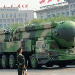 Acusan a universidades británicas de trabajar para el comunismo chino y venderle alta tecnología militar