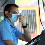 Región alemana impone insólitas prohibiciones a los conductores