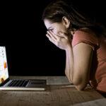 Abuso sexual infantil en la red y otras pandemias que deja el coronavirus