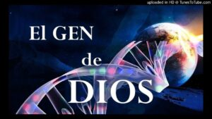 [VIDEO] Genetista explica cómo se elimina el «GEN DE DIOS» del ser humano