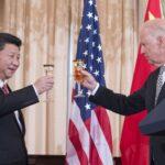 ¿Joe Biden gobierna bajo el mando del régimen comunista chino?