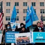 'No debe haber ambigüedad cuando se trata de un genocidio': grupo de DDHH responde a cambios de opinión de Biden sobre China