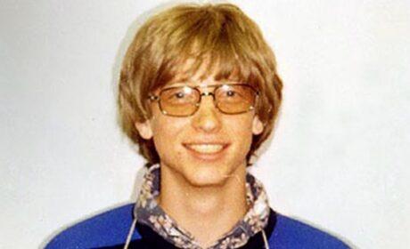 Bill Gates: ¿Quién fue antes de Microsoft? Lo que los medios NUNCA DIRÁN [VIDEO]