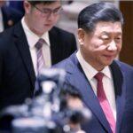 El partido comunista chino arresta ilegalmente a periodista australiana y lo 'oficializa' 6 meses después