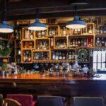 Se extiende la emergencia sanitaria en Colombia: ¿restaurantes y bares a la quiebra?