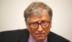 «Vacunas», el documental definitivo: Bill Gates gana miles de millones con las vacunas [VIDEO]