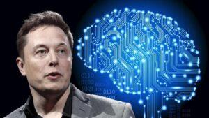"""Hace 70 años un científico nazi predijo que un hombre llamado """"Elon"""" colonizaría Marte"""