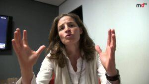 Renuncia directora de Twitter España por la «arbitrariedad» al censurar tuits