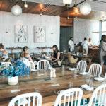 Restaurantes holandeses demandan al Estado por los cierres por el virus pcch y advierten que el sector «se va al infierno»