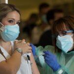 ESPAÑA: La fiscalía del Supremo prohíbe la vacunación forzosa