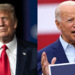 Así es cómo Donald Trump podría destituir a Joe Biden