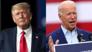 La integridad de las elecciones «más seguras de la historia» se tambalea a medida que aparecen nuevas evidencias de fraude electoral en los Estados Unidos