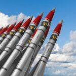 Los mismos demócratas NO quieren que Biden tenga el control total de las armas nucleares de EE. UU.